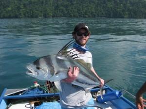 2010 Costa Rica 038